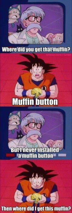 "inb4 slowpoke. . lulu mil mil' "" ilto kiity Than were nil] I net this muffin? inb4 slowpoke lulu mil mil' "" ilto kiity Than were nil] I net this muffin?"
