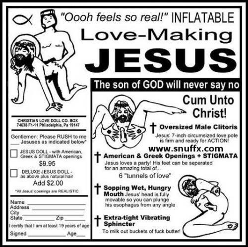 inflatable jesus. inflatable jesus. Oaoh feels so mall'' INFLATABLE Lover h/ ll an kin g Plan: Junta: norrin: ' Gun! m DOLL. lurk! plum Add 52. DEI HI Jilin' un inflatable jesus