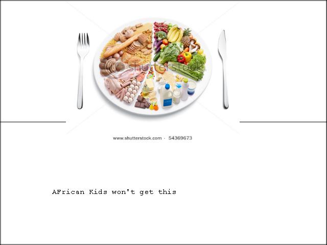 Inside Joke. . iimm - 54369673 African Kids won' t gee this Inside Joke iimm - 54369673 African Kids won' t gee this