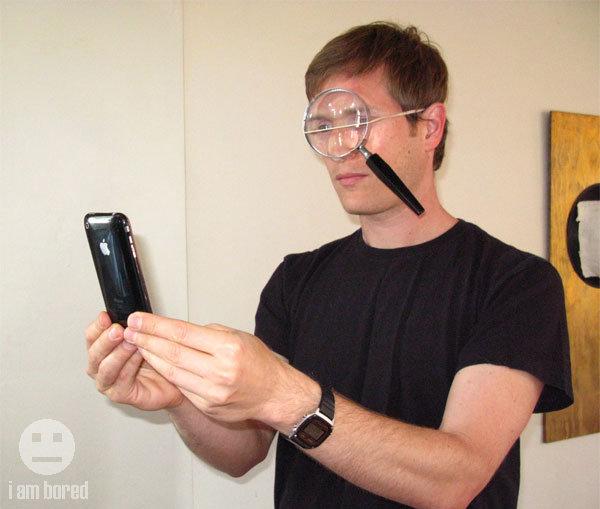 Iphone upgrade. easy way to get an Ipad!. Iphone upgrade easy way to get an Ipad!