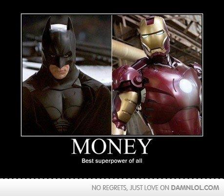 ironbat. not oc.. Actually Ironman suit needed brains of a genius as well. ironbat not oc Actually Ironman suit needed brains of a genius as well