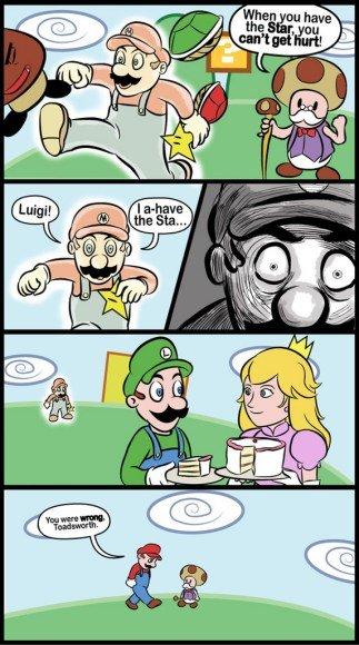 IS SUPRA MAYRO BROSS :DDDDDDDDDD. : DDDDD.. Luigi finally got his together IS SUPRA MAYRO BROSS :DDDDDDDDDD : DDDDD Luigi finally got his together