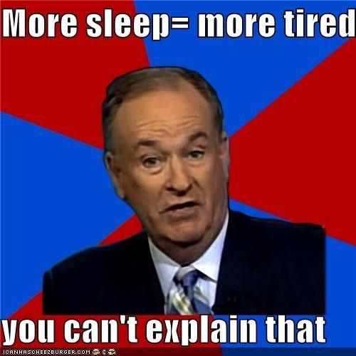 IT'S TRUE!!??!!!1!!?. . More sleek more tired IT'S TRUE!!??!!!1!!? More sleek more tired