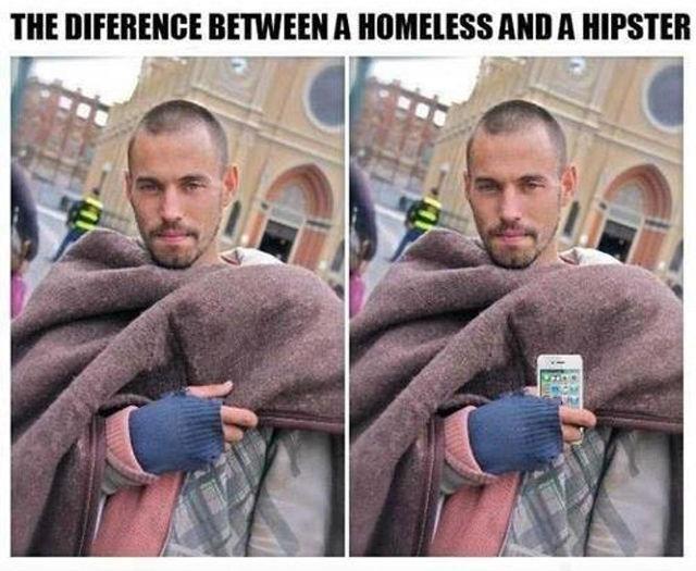 Learn the difference. . asdaddsadasasd