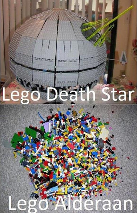 Lego Star Wars. .. too soon dude. too soon Lego Star Wars too soon dude
