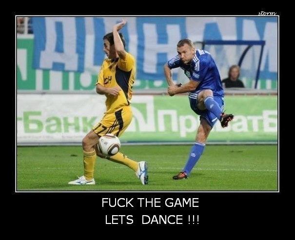 LETS DANCE. . FUCK THE GAME LETS DANCE ll! LETS DANCE FUCK THE GAME ll!