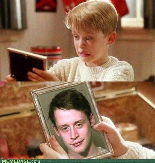 Macaulay. haha tags. haha description