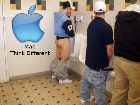 Macs. . Mac Think Different Macs Mac Think Different