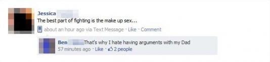 Make up sex reply. . yessire Bers - Make up sex reply yessire Bers -