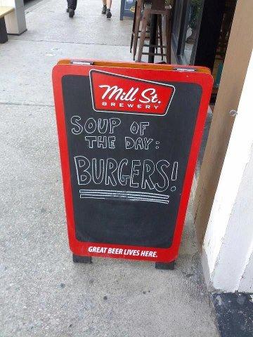 man soup. .. BRETTY GOOD 5\5 :DDDD WHERE THE BURGERS SOUP? :DDD XDD man soup BRETTY GOOD 5\5 :DDDD WHERE THE BURGERS SOUP? :DDD XDD