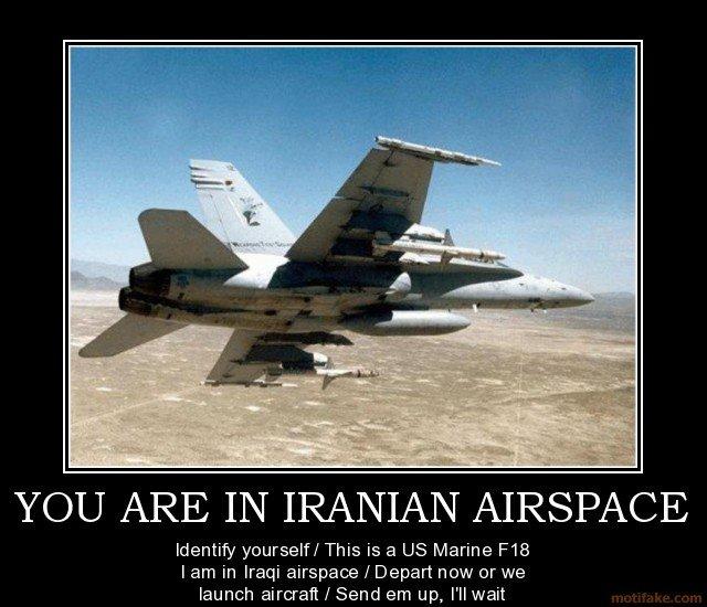 Marine pilots. . Marine pilots