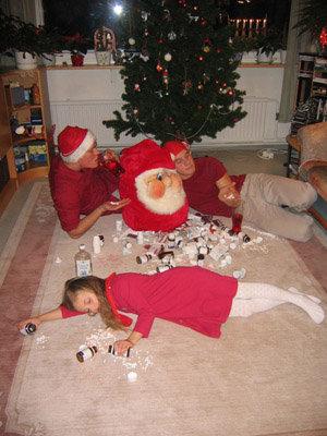 marry trippy christmas. not op. qiv. someoneforamoment Drugs benzo xanax codeine Christmas