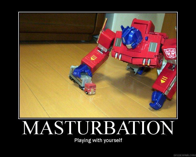 masturbation. masturbation. MASTURBATION Playing with yourself. Rule 34 does it again :D masturbation lol lulz transformers sex