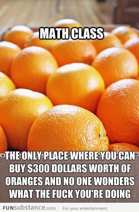 "Math problem logic. . am nouns wanna or nun no out mun m max mum: mum:. ""John has 5 apples, he gave Mary 2 apples, calculate the mass of the Sun"" funny math meme"