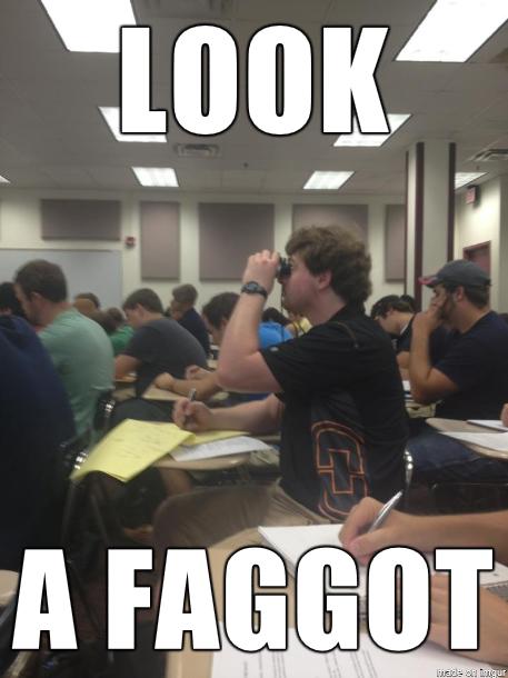 Meanwhile in OPs class. . Meanwhile in OPs class