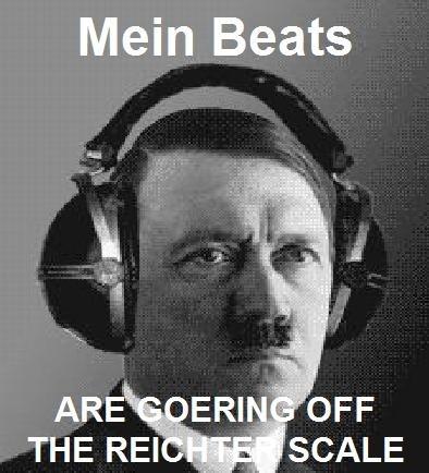 Mein Beats. hey ma, look what i made!. Mein Beats DJ Dolfstep