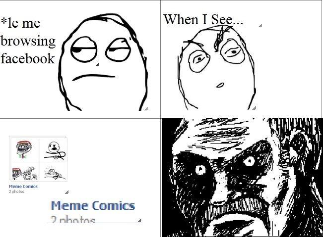 Meme Comics. Nice Tags. Eat/ Tec/ anis clay. s Ag Ft timbit Edam ins Meme Comics Nice Tags Eat/ Tec/ anis clay s Ag Ft timbit Edam ins
