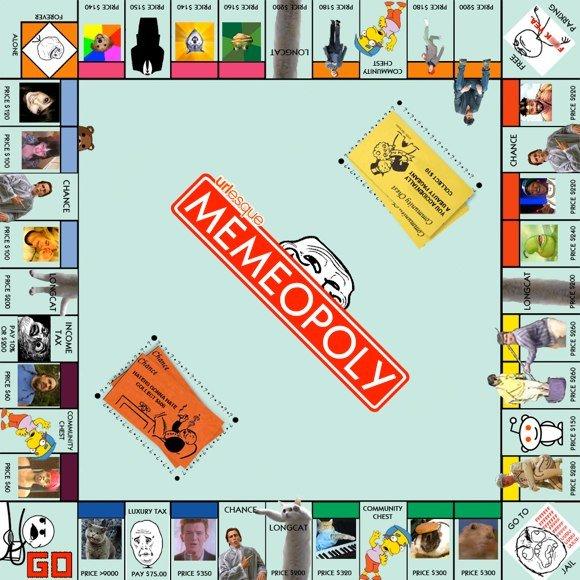 memopoly. . Natlag memopoly Natlag