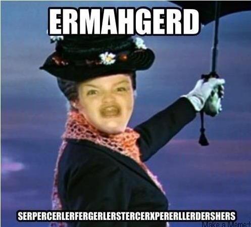 """Merryperrperns. . Iil. Shouldn't that be: """"SERPERCERLERFRERGERLERSTERCERXPERLERDERCERS"""" Gif unrelated. Merryperrperns Iil Shouldn't that be: """"SERPERCERLERFRERGERLERSTERCERXPERLERDERCERS"""" Gif unrelated"""