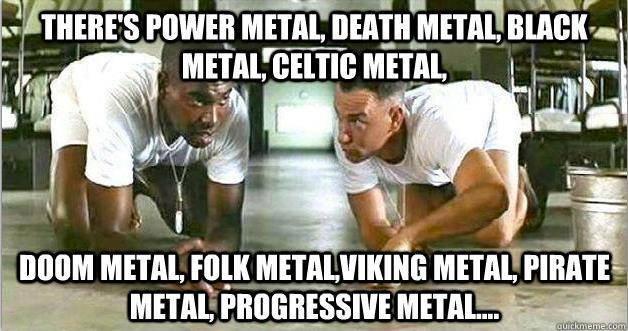 Metal gumbo, grilled metal.... .. ...Forged metal, pressed metal, rolled metal..... Metal gumbo grilled metal Forged pressed rolled