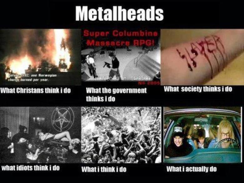 Metalheads;. .. If you like Burzum you'll get this Metalheads; If you like Burzum you'll get this