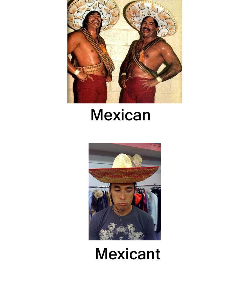 Mexicans. mexicant. Mexicant Mexicans mexicant Mexicant