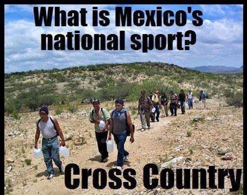 Mexico's National Sport. Mexico's national sport. mexico national