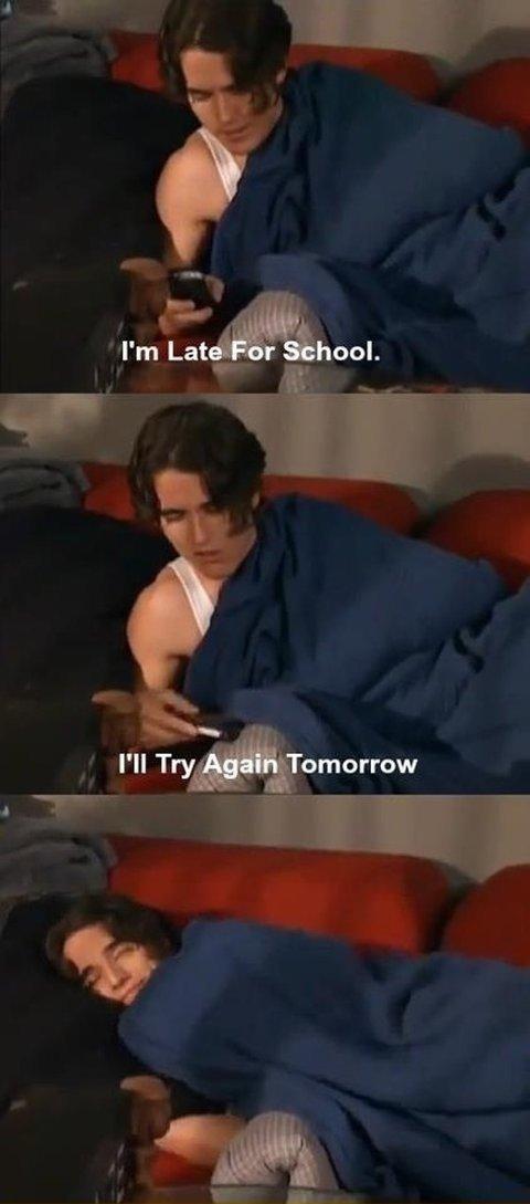 mfw school. .. Anybody? mfw school Anybody?