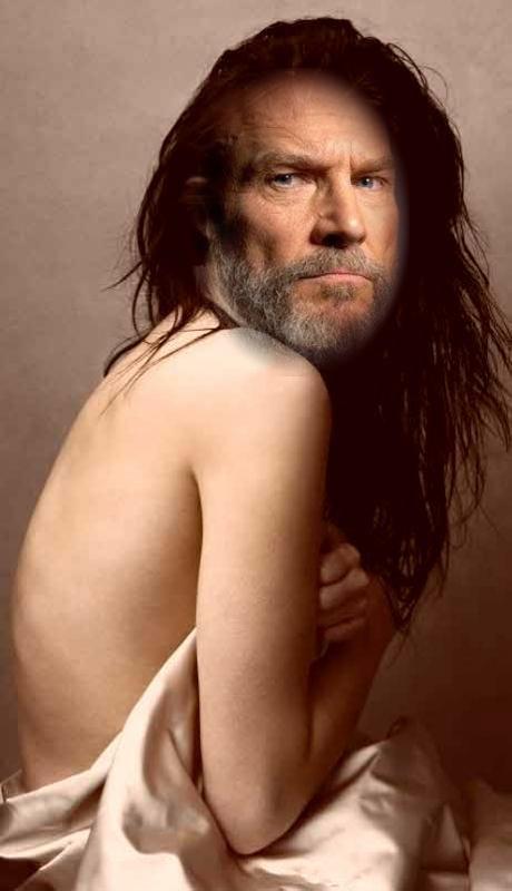 miley cyrus nudes. lol jk. lol jk