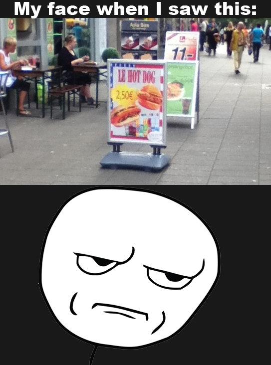 Mimi. Location: Bremen, Germany. My fa yrds, a this: g' sull.. Le =/= The Le = Faggot talk are you fucking  le hot dog bremen