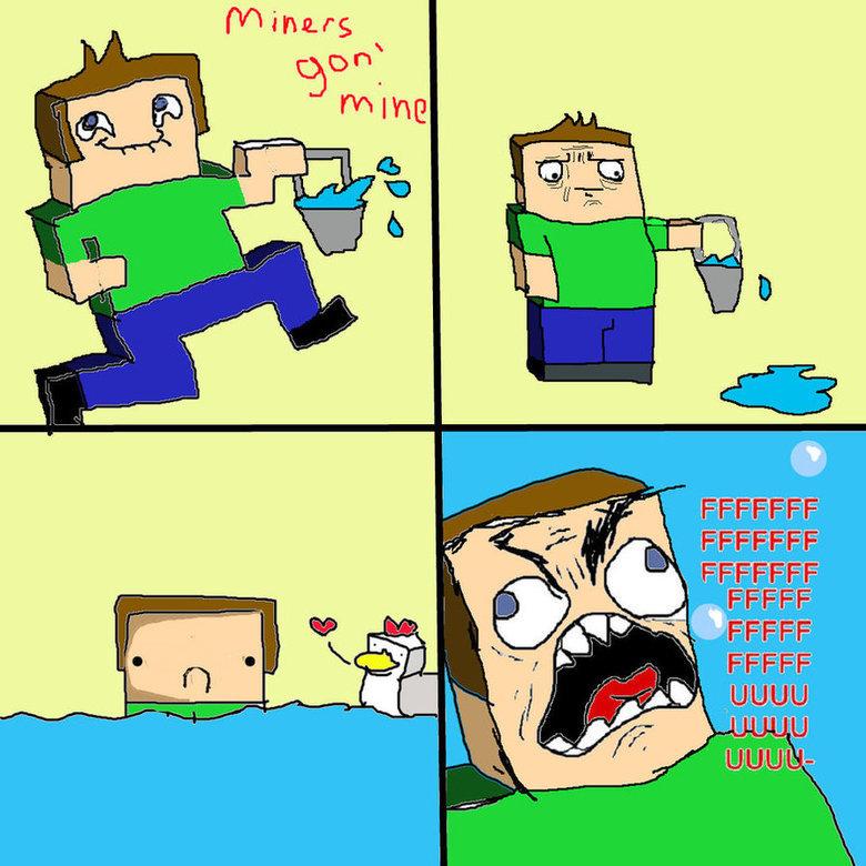 Minecraft logic. . Minecraft logic