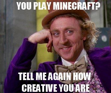 Minecraft. true story. allthe klav l Tell ME MMI HOW .. czech out my latest post Minecraft true story allthe klav l Tell ME MMI HOW czech out my latest post