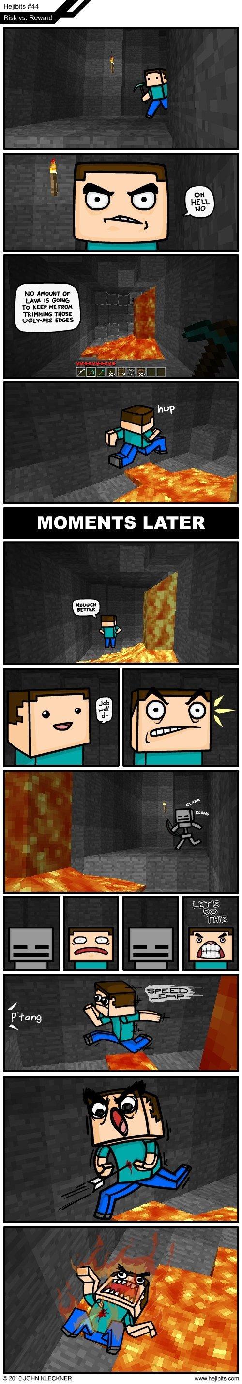 Minecraft. . Hejibits #44 str, Husk 'AIT. Renata rd Mu Dr LEE! TI GENE M 201 l JOHN g%. Minecrafters, I... Minecraft Hejibits #44 str Husk 'AIT Renata rd Mu Dr LEE! TI GENE M 201 l JOHN g% Minecrafters I