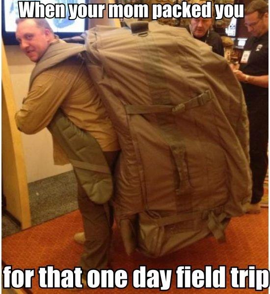 Moms. OC captions. attr that one Ila! field Hill. Is he taking a refrigerator with him? asdasdasdas