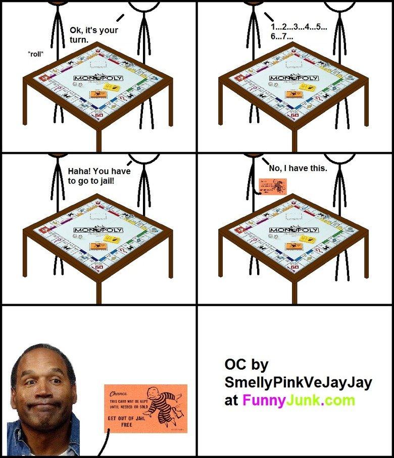Monopoly. . Monopoly