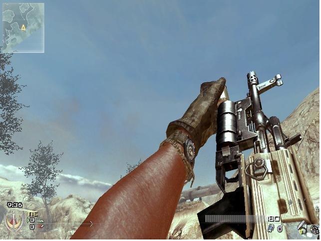 Morbid For Call Of Duty Players. Mostly 8-13 year olds..... LEEEEEEROY!! morbid for callofduty