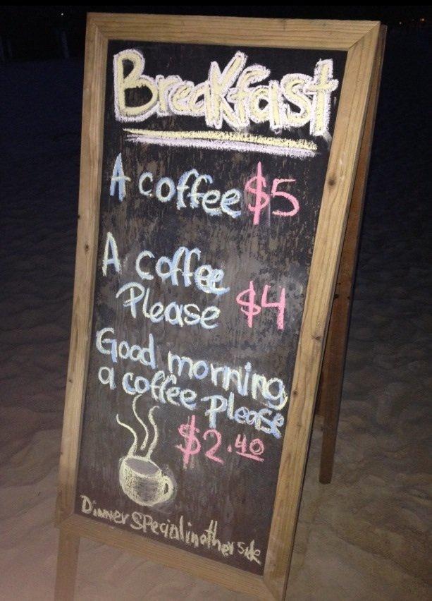 Morning coffee in Honduras. www.youtube.com/user/PandaRevolutionM..... A coffee. Morning coffee in Honduras www youtube com/user/PandaRevolutionM A