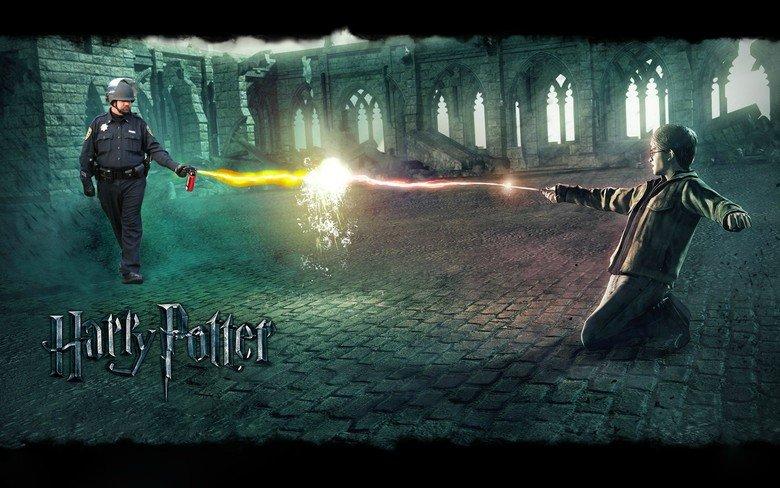Most epic battle ever. .. Oh wait... Most epic battle ever Oh wait