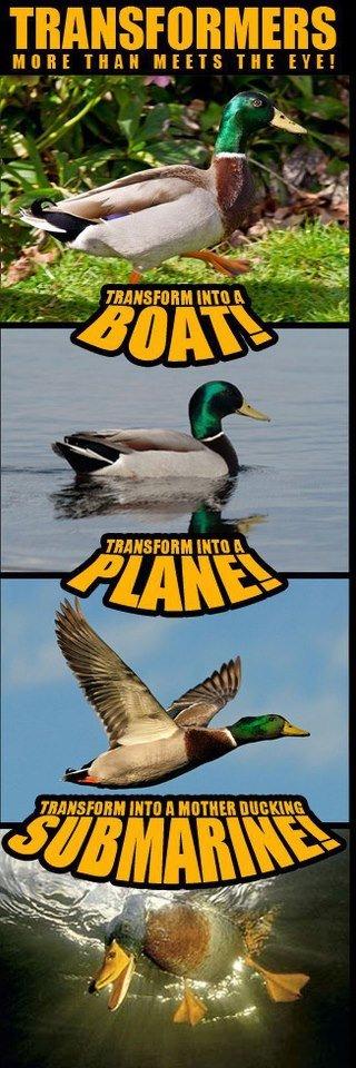 """Mother Ducking Transformer. . Err: INTI} In INTI} I Hi"""" HEB.. aint got on sixshot. Mother Ducking Transformer Err: INTI} In I Hi"""" HEB aint got on sixshot"""