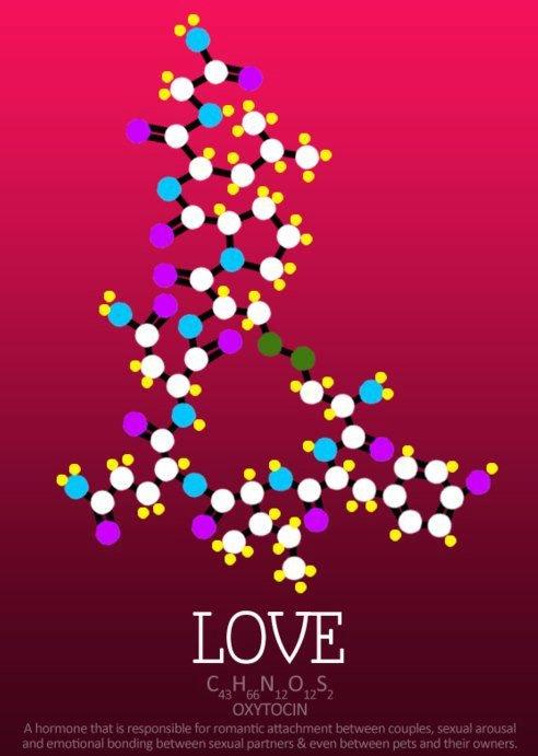 Mother Fucking Science. Happy singles awareness day... Oxytocin makes women produce breast milk. Mother Fucking Science Happy singles awareness day Oxytocin makes women produce breast milk