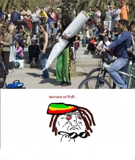 Mother Of Bob. LOl! plEASE tHUMB uP. weed Bob Marley jamaica