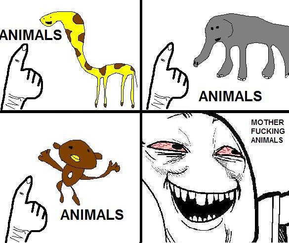 Mother Fucking Animals. . ANIMALS ' t! ANIMALS MOTHER FUCKING l I N. ANIMALS ANIMALS xiii:, iss Mother Fucking Animals ANIMALS ' t! MOTHER FUCKING l I N xiii: iss