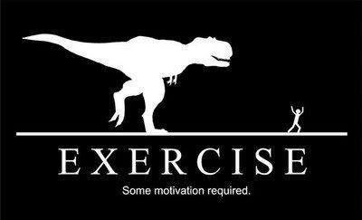 motivation. . EXERCISE. mfw i'm wearing that shirt right now motivation EXERCISE mfw i'm wearing that shirt right now