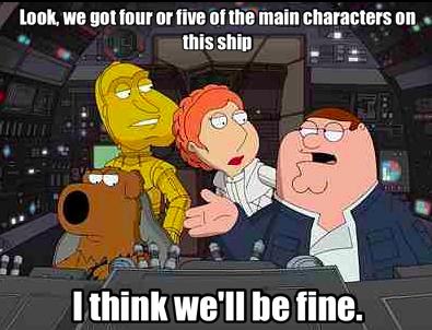 Movie logic - main characters. . MIL we um mm at mm at ttwtt main Mara new my q. Hello. Movie logic - main characters MIL we um mm at ttwtt Mara new my q Hello