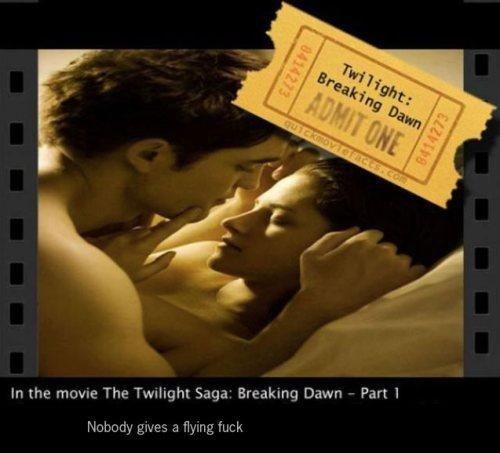 Movie. . m tho movie The Twilight Saga: Breaking Dawn Part 5 Movie m tho movie The Twilight Saga: Breaking Dawn Part 5