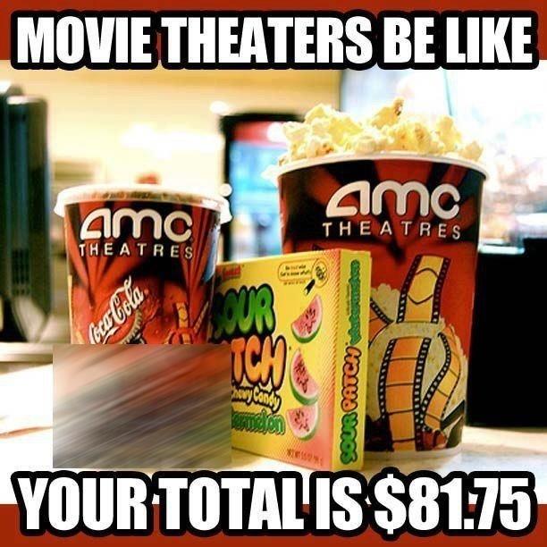 Movies be like. . MOVIE TIREATER BE yii) iia wll. wow that's cheap Movies be like MOVIE TIREATER BE yii) iia wll wow that's cheap