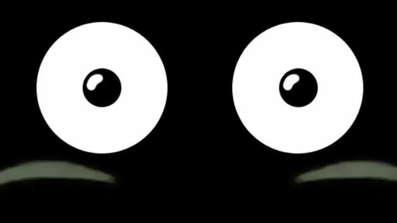 Mr. Popo. BYE!.. nooooooooooooooooooooooooooooooooooooooooooooooooooooooooooooooooooooooooooooooo ooooooooooooooooooooooooooooooooooooooooooooooooooooooooooooooooooooooooooooooo pecking Order