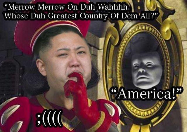 "'Murica. . Whose Duh Greatest Country Of ., '?''."" America!. ilr,. America... 'Murica Whose Duh Greatest Country Of '?'' "" America! ilr America"
