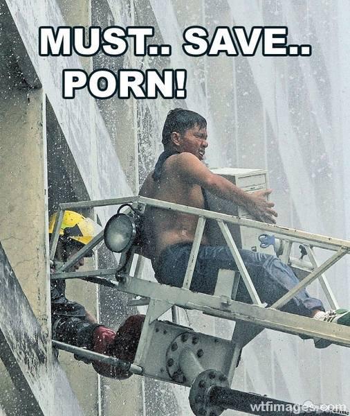must save porn. must save porn.. save the porn porn porn porn Porn