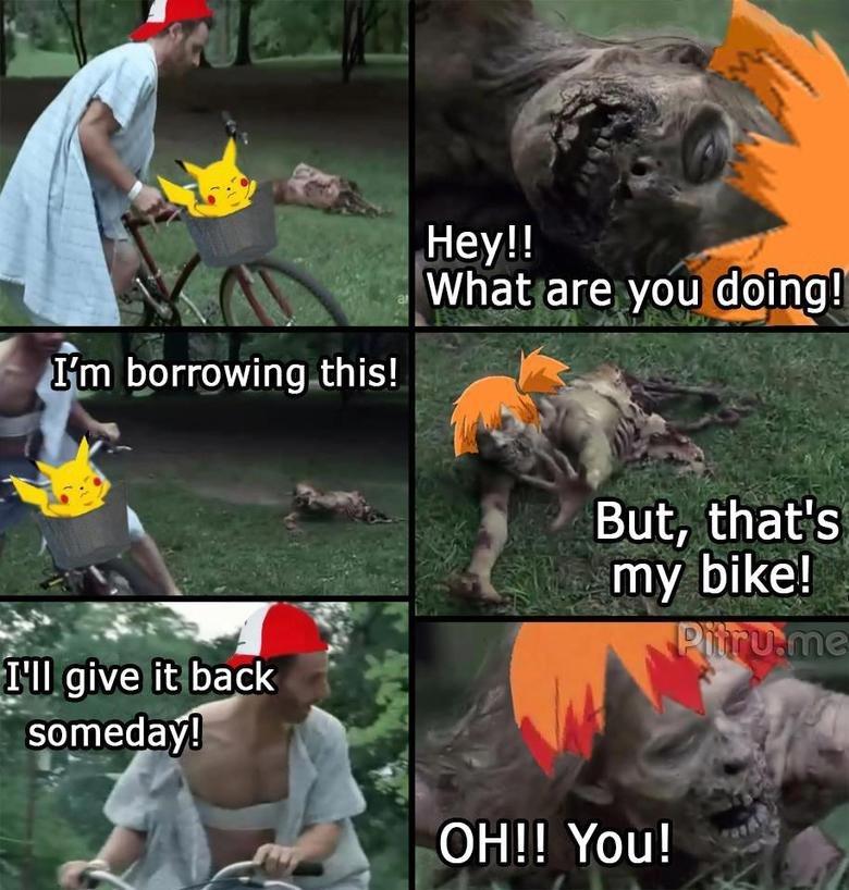 my bike. bet you never saw it like this. gittins It: back '''' ii girl! mbo. Ash is best . my bike bet you never saw it like this gittins It: back '''' ii girl! mbo Ash is best